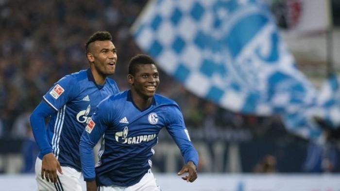 La domenica di Bundesliga: lo Schalke ingrana, cade il Gladbach. Reti bianche tra Wolfsburg e Mainz