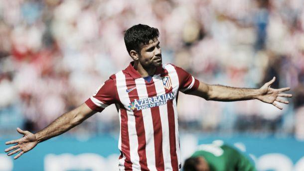 Chelsea prepara nova época: Diego Costa é reforço, Hilário sai e Schwarzer renova