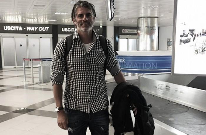 Palermo, sbarca Lopez: è lui il quarto uomo di Zamparini