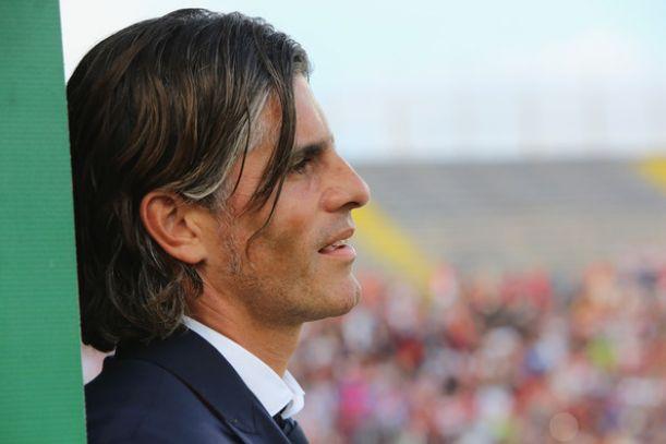 """Il Cagliari """"ammazzagrandi"""" vuole fermare la Juventus"""