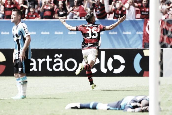 Fator Diego Ribas: diante do Palmeiras, camisa 35 pode fazer a diferença