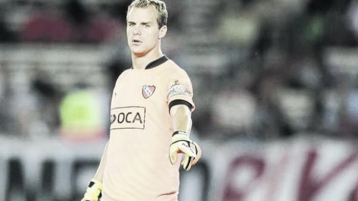 Resumen Independiente VAVEL: Diego Rodríguez