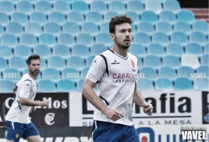 Diego Suárez, destino Burgos