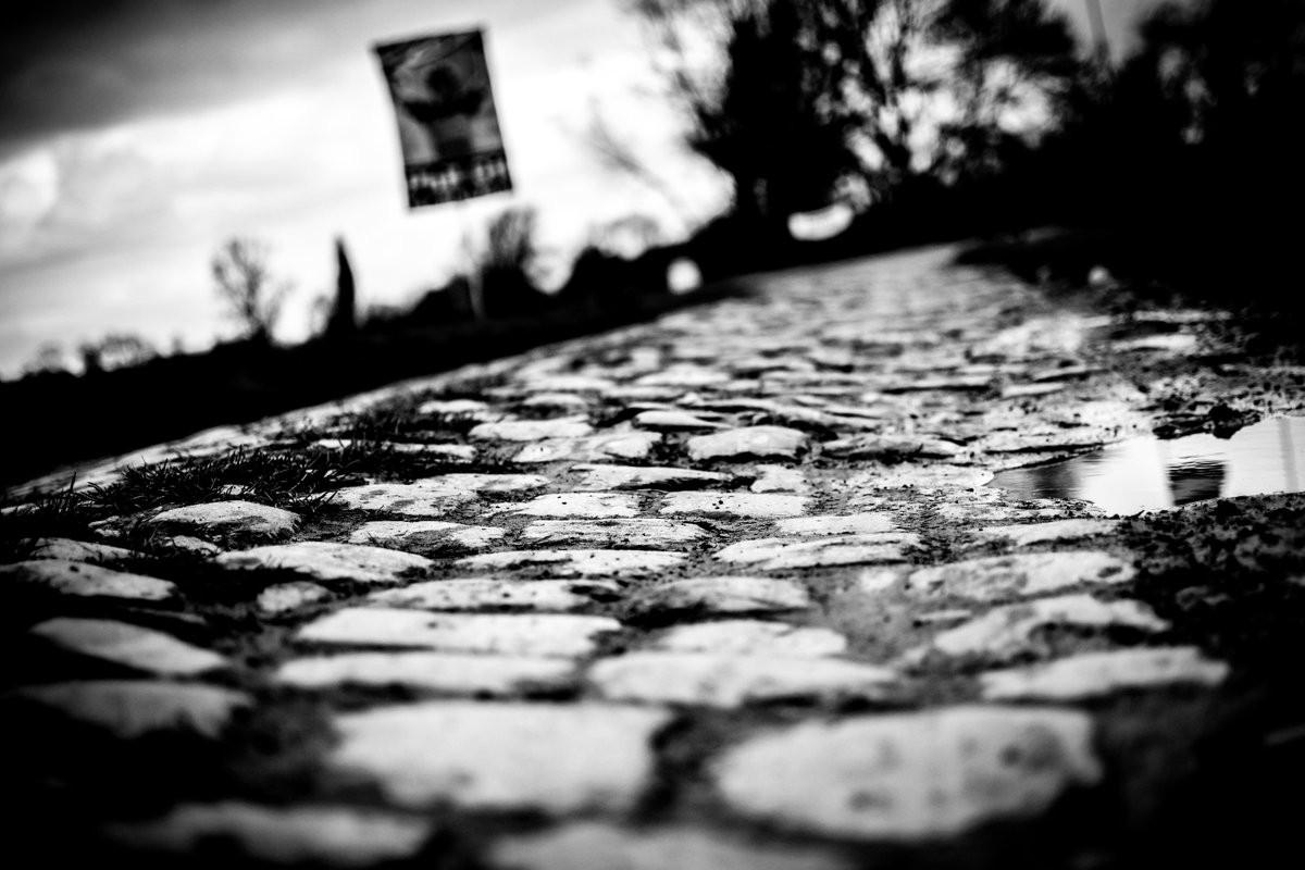 Resumen Etapa 9 Tour de Francia: Degenkolb vence a sus miedos en medio del adoquín