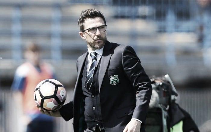 Fiorentina: tifosi, situazione amareggia