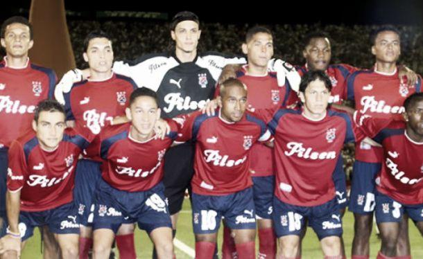 Medellín - Cali, 10 años en el pasado