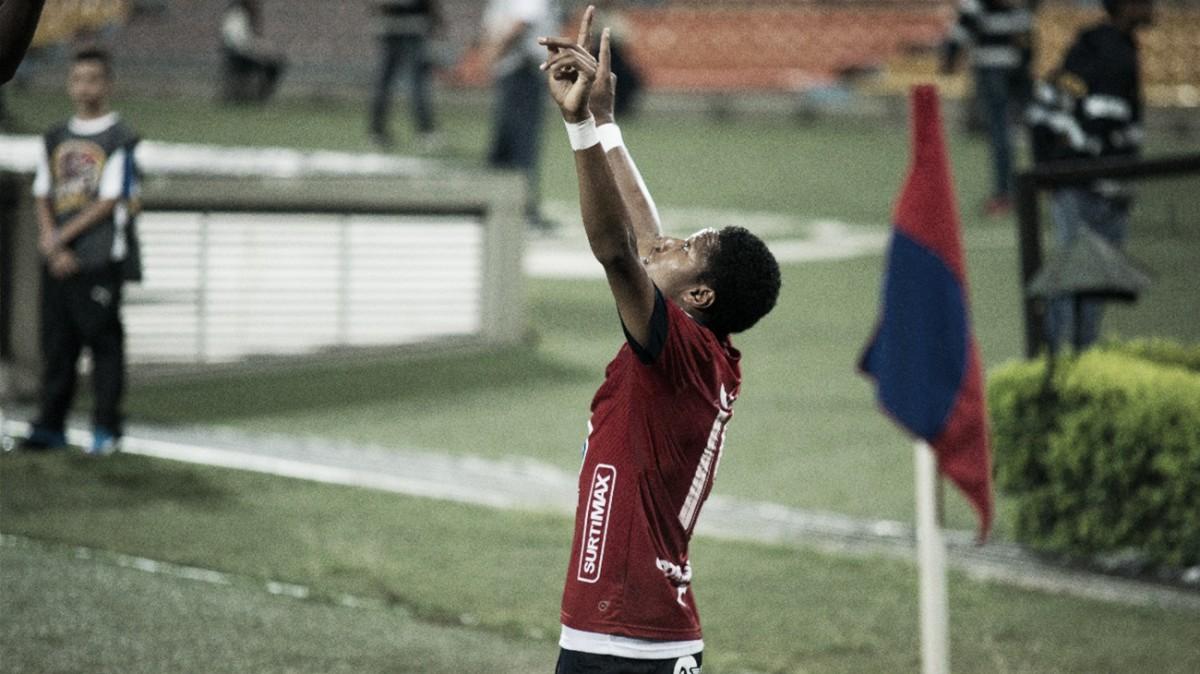 Medellín se instala en las finales: Análisis DIM 1- Deportivo Pasto 0