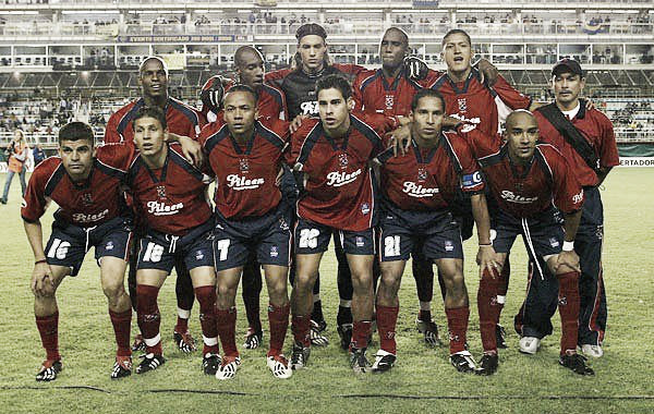 Independiente Medellín en Copa Libertadores: una historia de sueños, lágrimas y sonrisas
