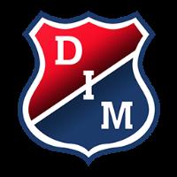 Independiente Medellín Femenino
