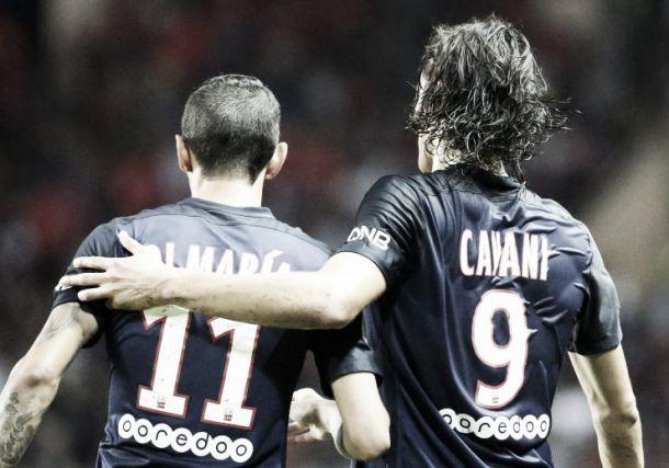 Champions League, Gruppo A: Shakhtar per riaprire la qualificazione, Psg per ipotecarla