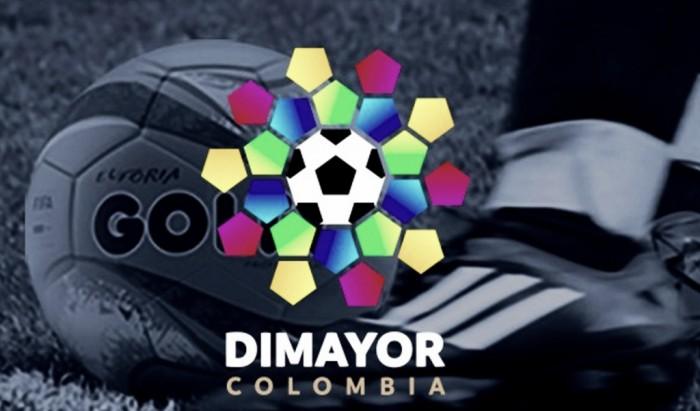 DIMAYOR definió sus novedades de cara al 2018