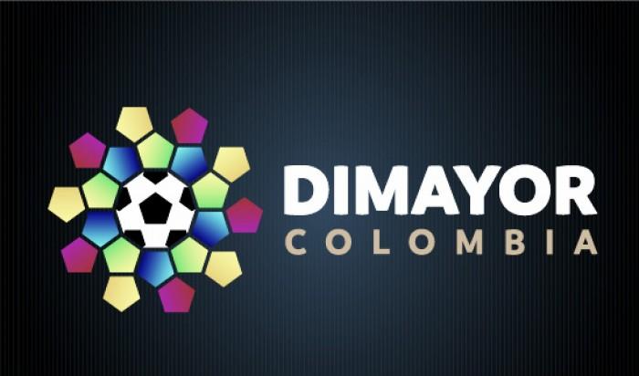 DIMAYOR confirmó las fechas para la fase de 'playoffs' de la Liga Águila 2017-II