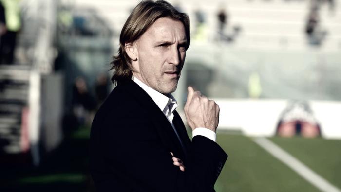 Nicola lascia Crotone, dimissioni vicinissime: i motivi