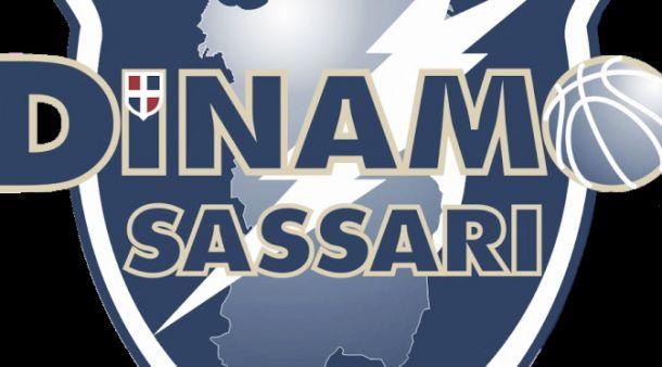 Supercoppa 2015, road to Torino: alla scoperta della Dinamo Sassari