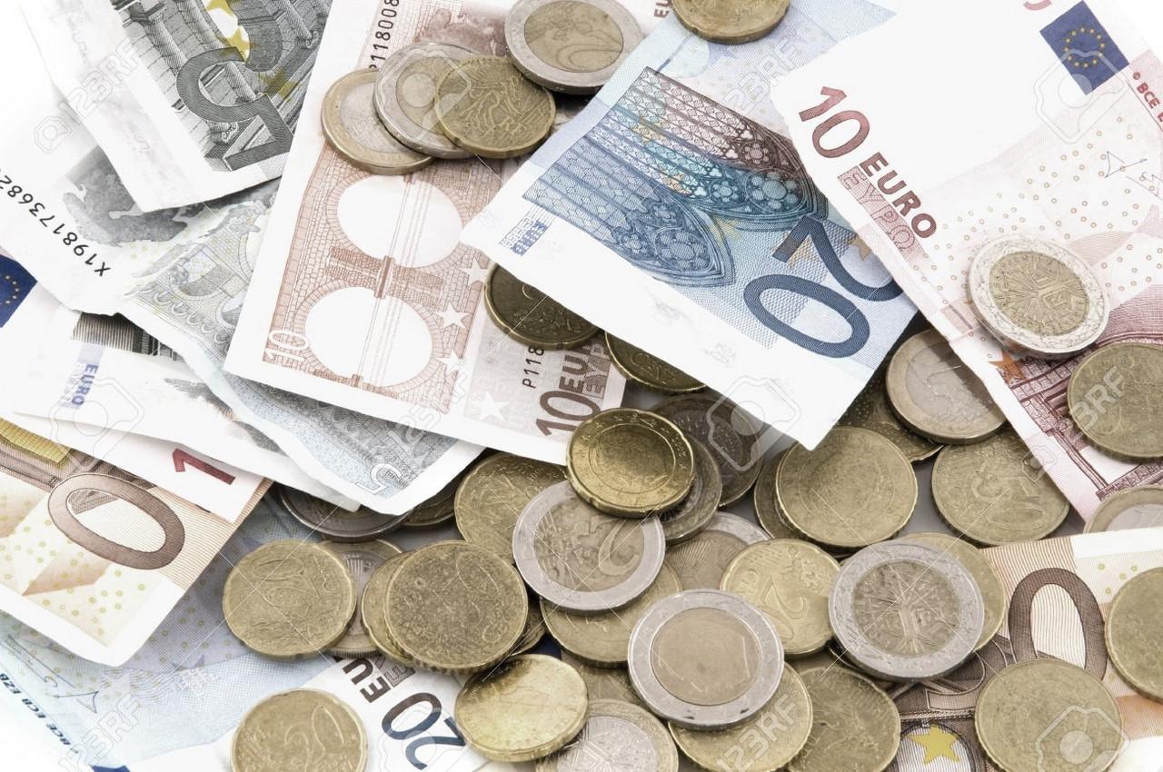 """El precio de """"cuidar"""" una capital andaluza"""