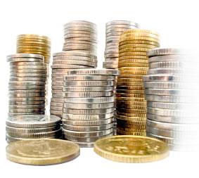 ¿Por qué no hay dinero, señor presidente? Dinero_305626812