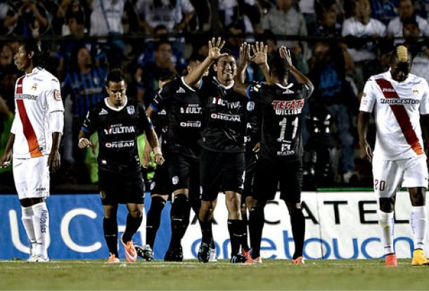 """Dionicio Escalate: """"Matar o morir en Chiapas"""""""