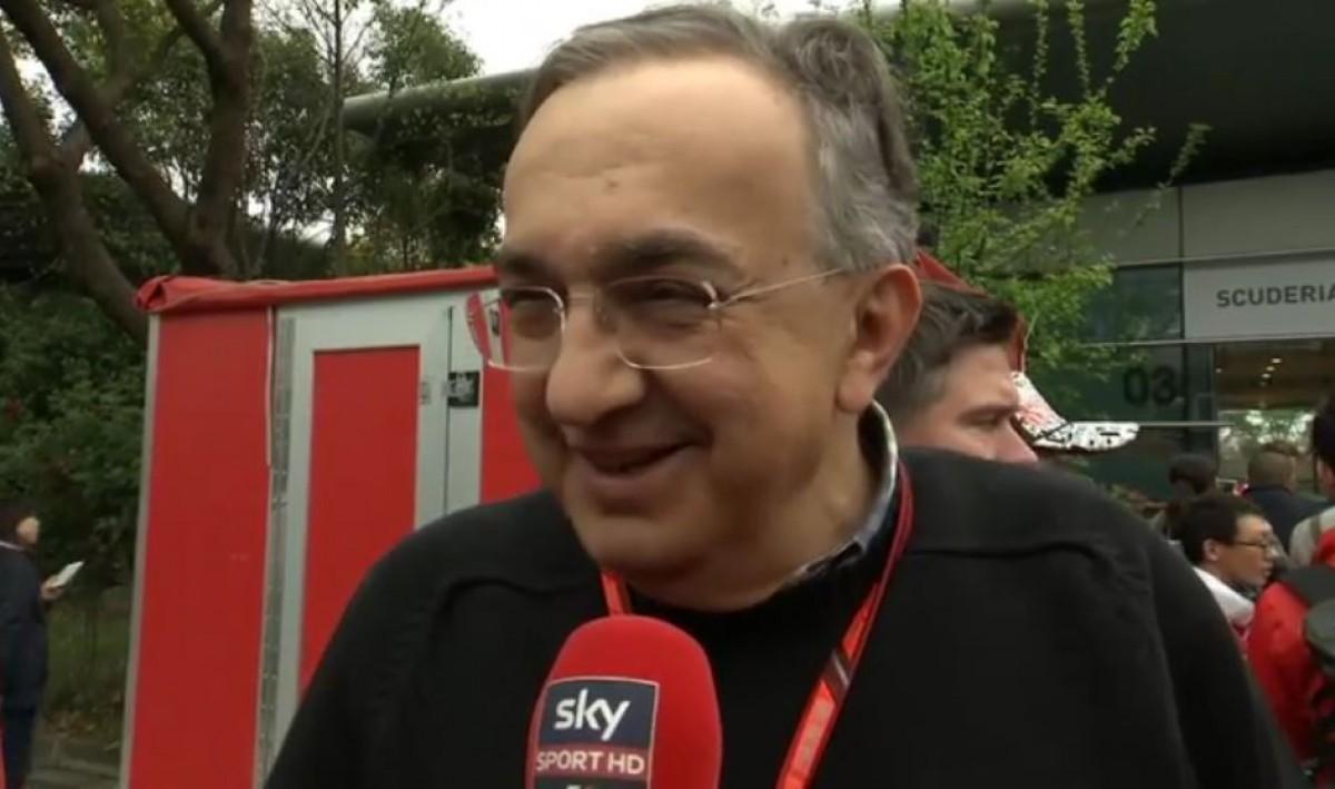 F1, Marchionne potrebbe versare in condizioni ben più gravi: coma e tumore per l'ex presidente della Ferrari?