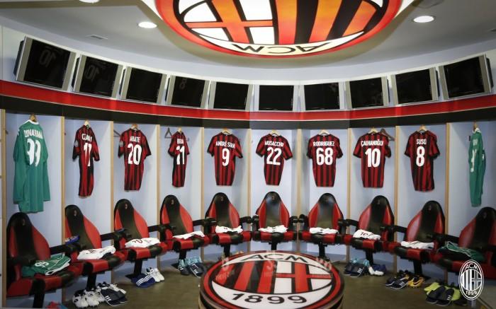 Raiola all'attacco: 'Il Milan ha promesso la fascia a Donnarumma, poi Bonucci...'
