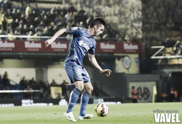 Granada vs Getafe en directo online y en vivo