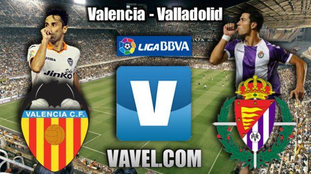 Image Result For Valencia Vs Real Sociedad En Vivo