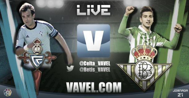 Basket Celta Vigo Vs Real Madrid En Vivo