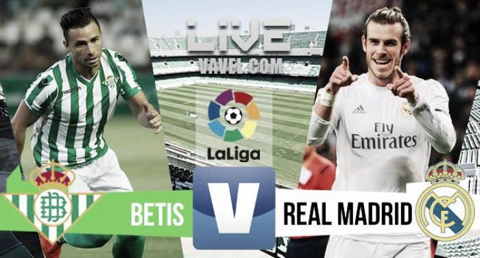 El Real Madrid se reencuentra en Heliópolis