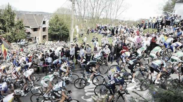 Giro de Italia 2013: 10ª etapa, así lo vivimos
