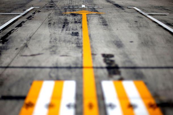 Entrenamientos Libres 1 del GP de Hungría de Fórmula 1 2014, en vivo y en directo online