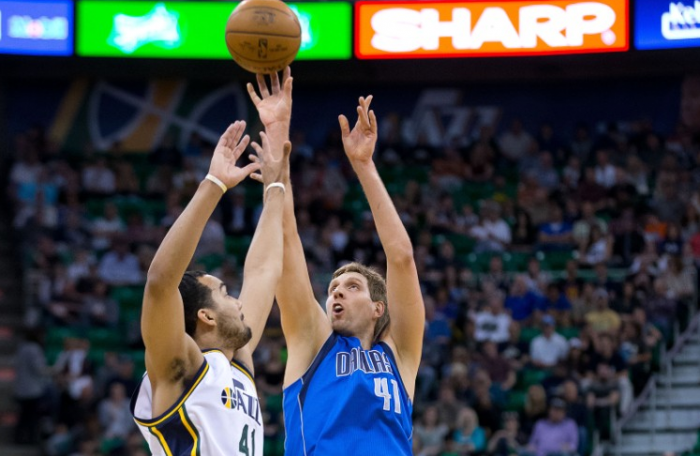 NBA - Dallas espugna Utah, ne approfitta Houston. Vincono Sacramento e Oklahoma City