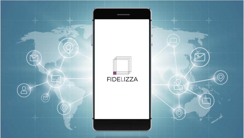 Fidelizza, el futuro de los negocios en Latinoamérica