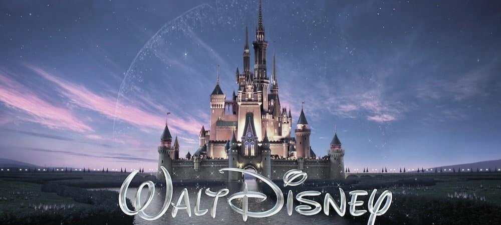 Disney apuesta su futuro a los remakes y reboot