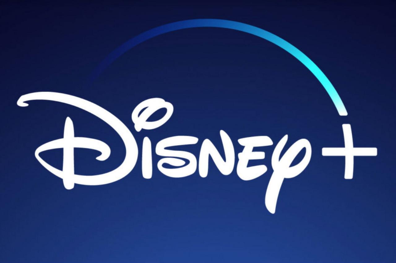 Ha llegado Disney+, ¿merece la pena?