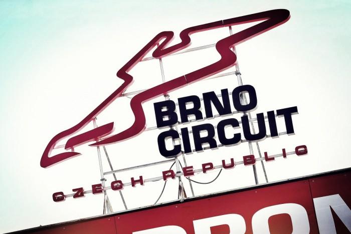 Cuándoy dónde ver el GP de la República Checa 2017