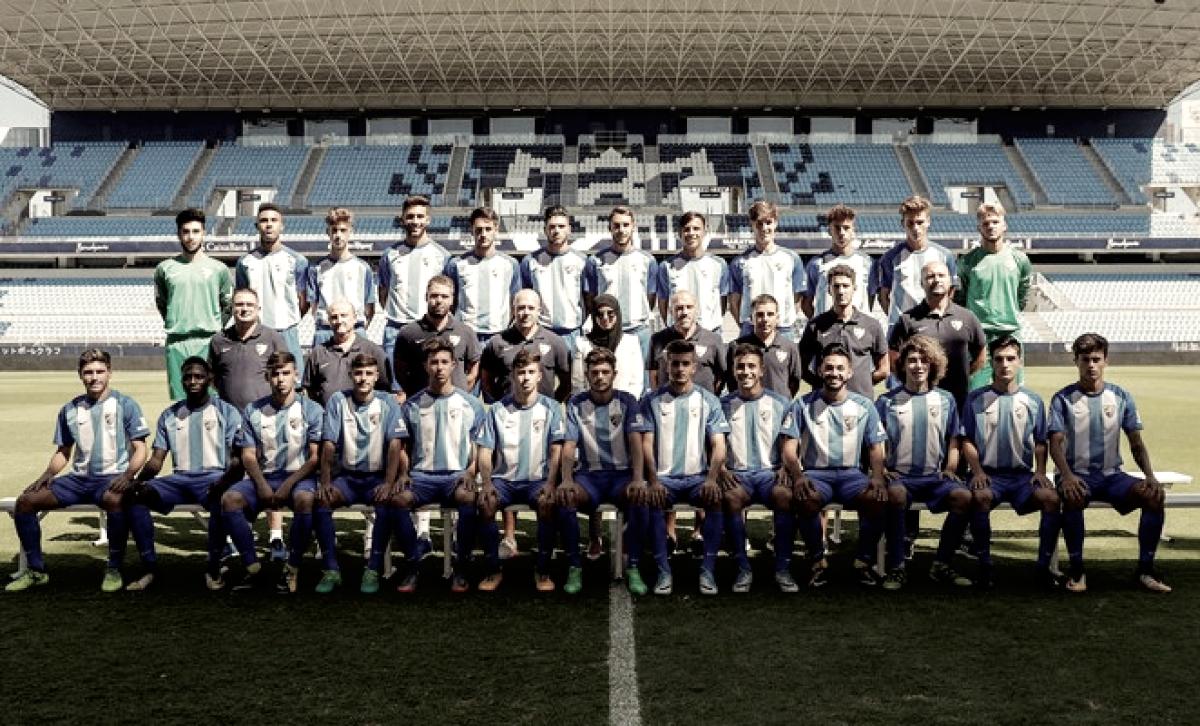 División de Honor: Málaga-Valencia en los octavos de final de la Copa del Rey