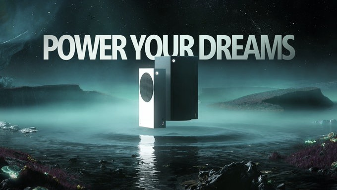 Xbox Series lançado mundialmente: o que você precisa saber