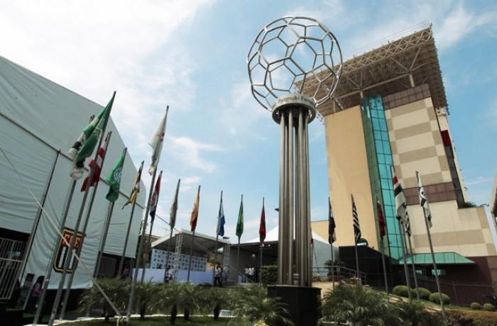 Conheça os grupos do Campeonato Paulista 2017