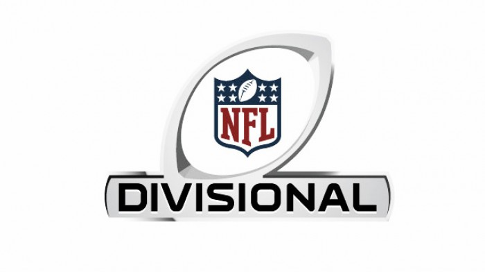 NFL Special: Divisional Round preview, i Rams tornano a Los Angeles