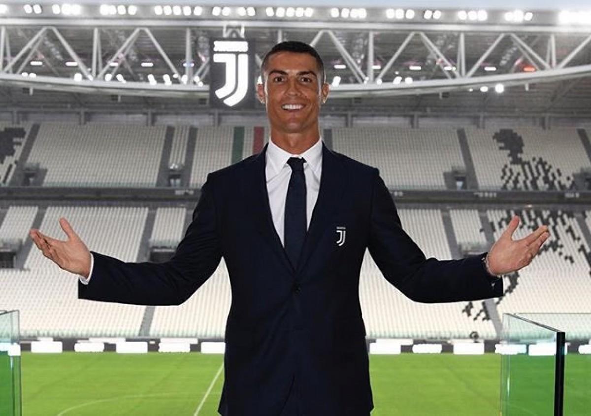 """Guidolin a tutto tondo: """"Oscillo tra Messi e Ronaldo, sono pronto a nuove avventure"""""""