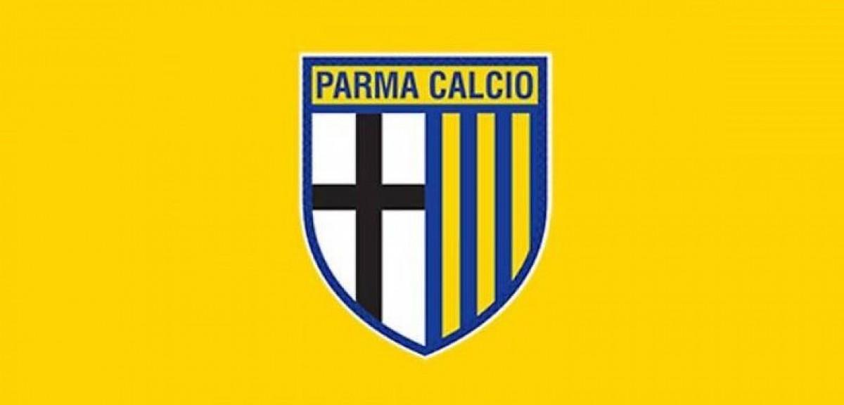 Il Parma resta in A: cinque punti di penalizzazione nella stagione 18/19
