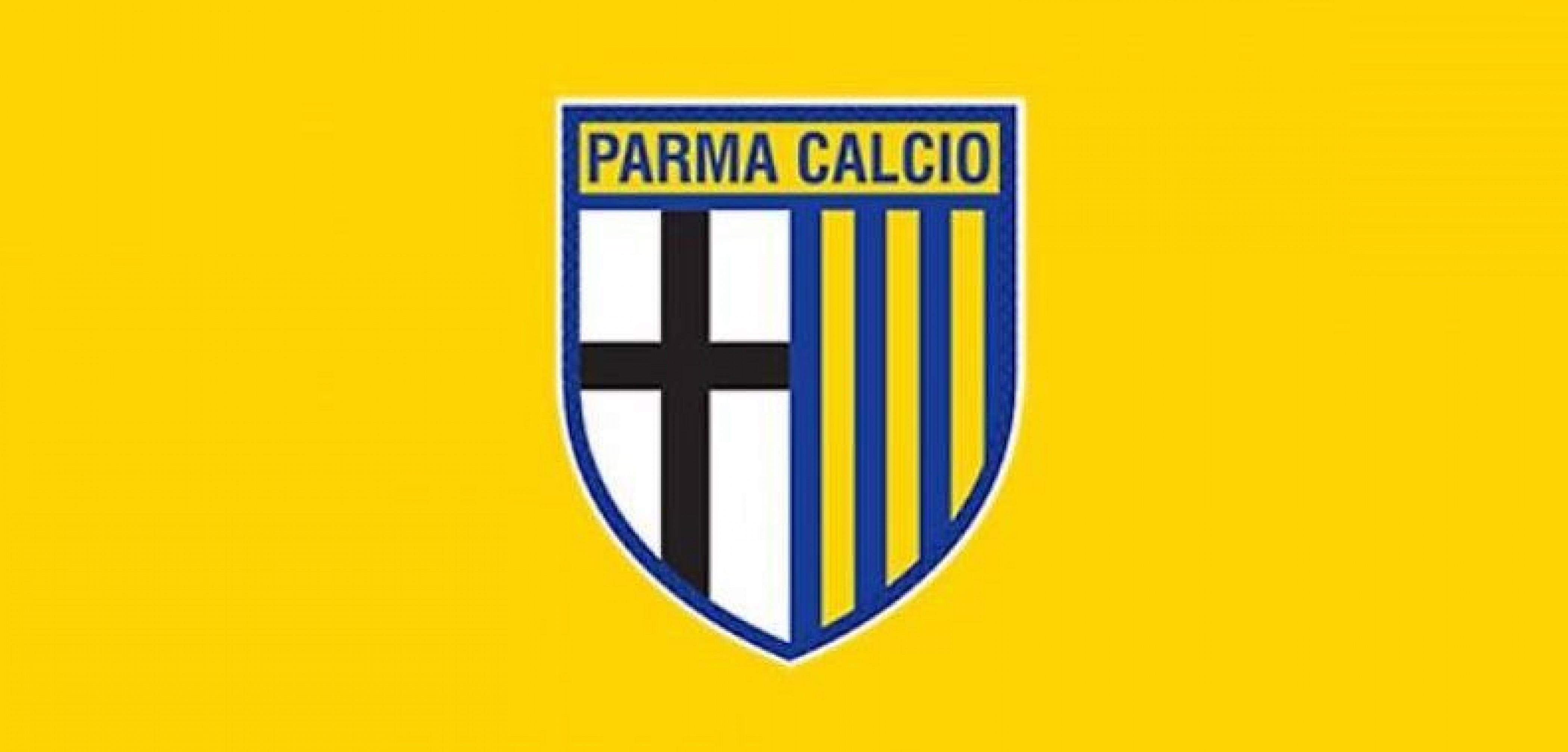 Parma, obiettivo Inter