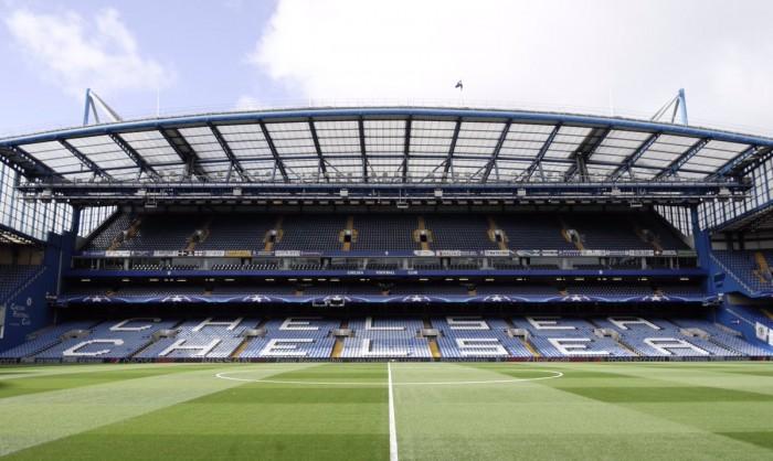 Champions League: il Qarabag battezza il ritorno in Europa del Chelsea