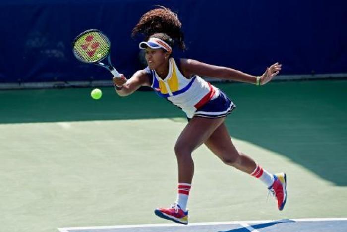 WTA Tokyo, risultati e programma