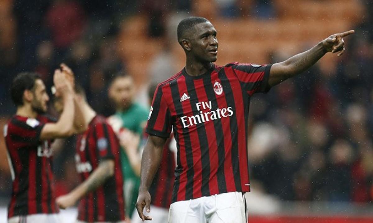 """Milan, parola a Zapata: """"Stiamo rinascendo, ci aspetta una grande stagione"""""""