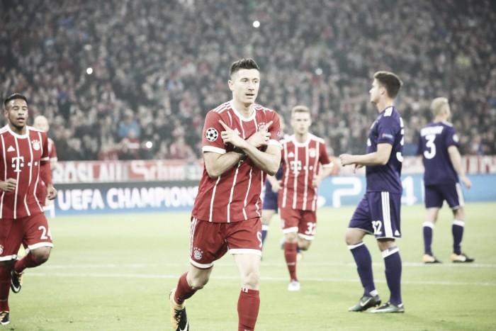 Napoli, dalla Francia la sparano grossa: Bayern Monaco su Hamsik