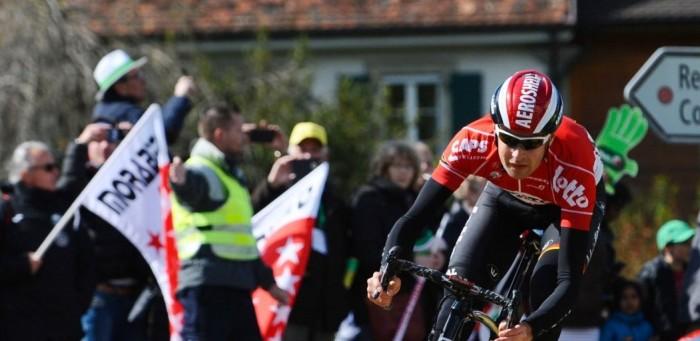 Vuelta 2017, 18^ tappa: fuga vincente per Armeé, Froome attacca e guadagna