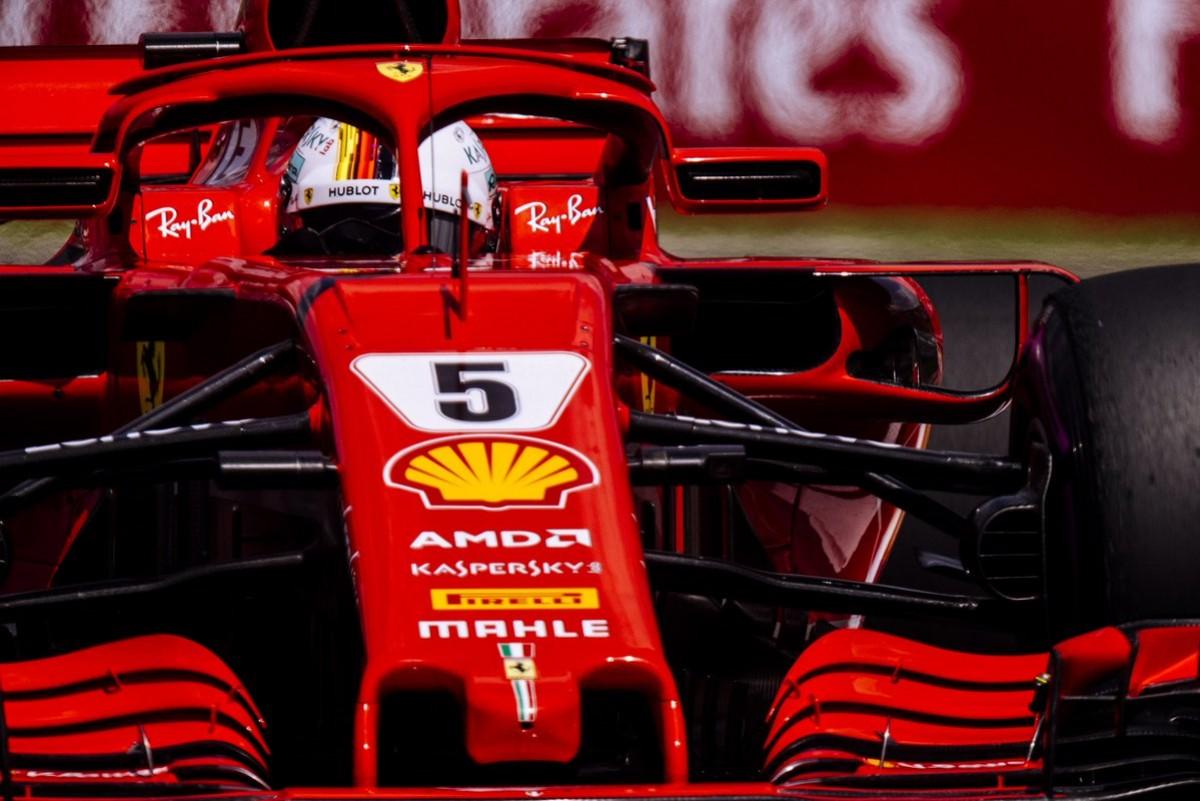 Diretta F1 - Gp Ungheria LIVE. Vince Lewis Hamilton! Vettel secondo
