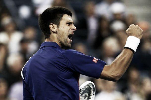 ATP Pechino: Mostruoso Djokovic, Nadal si arrende!