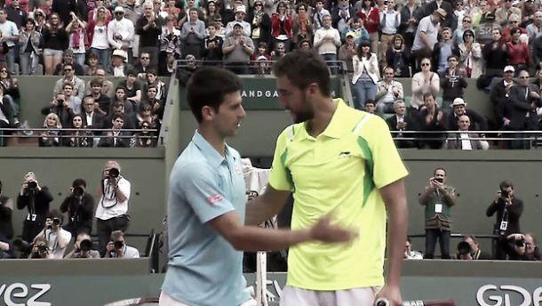 Us Open 2015, le semifinali maschili: Cilic sfida Djokovic