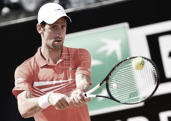 El torneo de exhibición Adria Tour vende 1.000 entradas en siete minutos